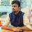 Onkar Waman's profile photo