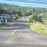 Hawaii Day 3 - 100_6842.JPG