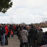 Regata Internazionale San Giorgio di Nogaro 10 marzo 2013 (Album 2 – Pomeriggio)