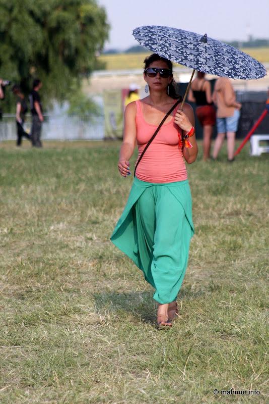 BEstfest Summer Camp - Day 1 - IMG_0108.JPG