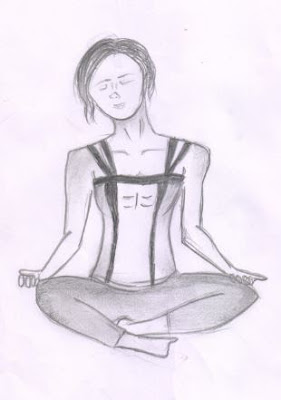 yoga  21st century skills