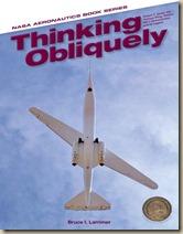 Thinking Obliquely_01