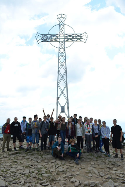 Obóz przetrwania klasy IA - DSC_0141.JPG