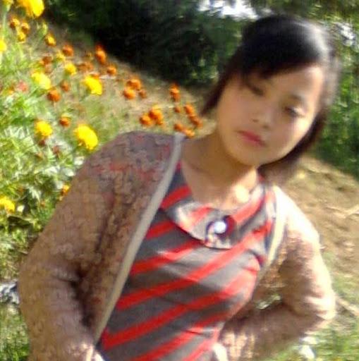 Mina Magar Photo 1