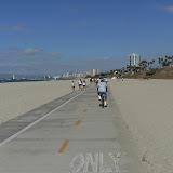 Sept 09 Bike-a-thon - 3916611190_21590ce7f8.jpg