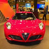 Houston Auto Show 2015 - 116_7303.JPG
