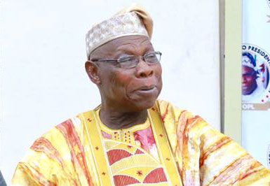 I Have No Regret Retiring Politicaly-Exposed Officers – Obasanjo