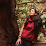 Rebecca Lagunsad (Bexky)'s profile photo