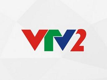 kênh VTV2