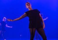Han Balk Voorster Dansdag 2016-5083.jpg