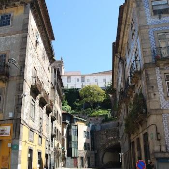 Oporto 25-07-2010 13-24-34.JPG