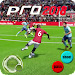 Pro 2018 : Football Game soccer icon