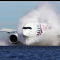 أخطر 10 مطارات في العالم في 2019