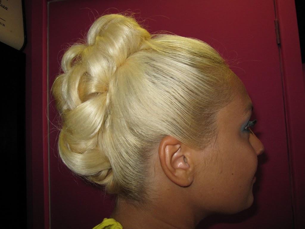 Hair 17c