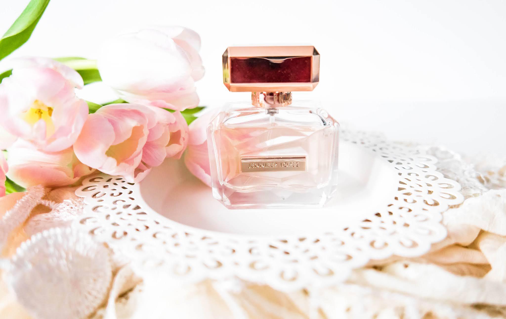 Perfumy JLO