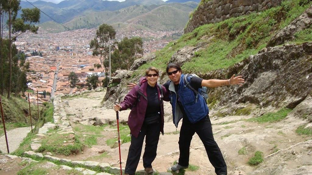 Peru-28-12-09 255