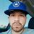 Leonel Rodriguez avatar image