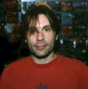 bruce1996