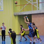 JAIRIS%2095%20.%20CLUB%20MOLINA%20BASQUET%2095%20310.jpg