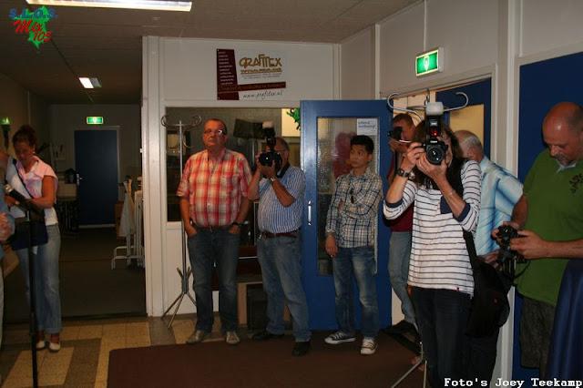 Gerard Rutger Buisman studio - G.R.B%2BStudio%2B01-08-2012_03.JPG