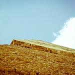 Egypt Edits (89 of 606).jpg