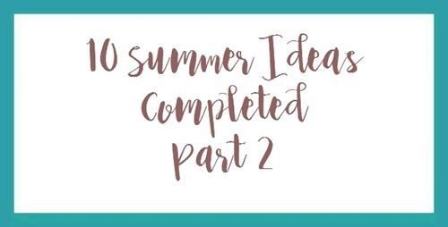 10_summer_ideas