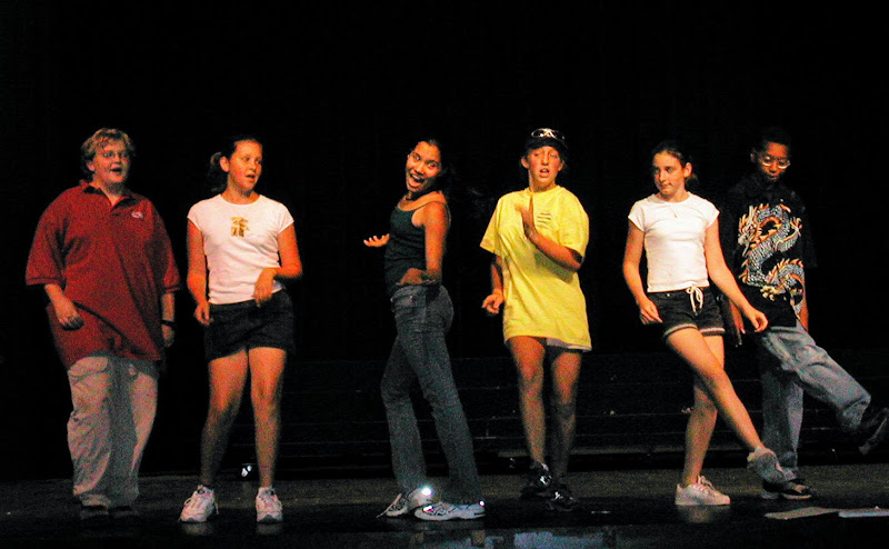 2001 - ShowStoppers%2B205.jpg