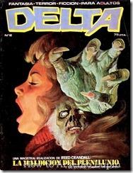Delta--Revista-2---pgina-1_thumb11