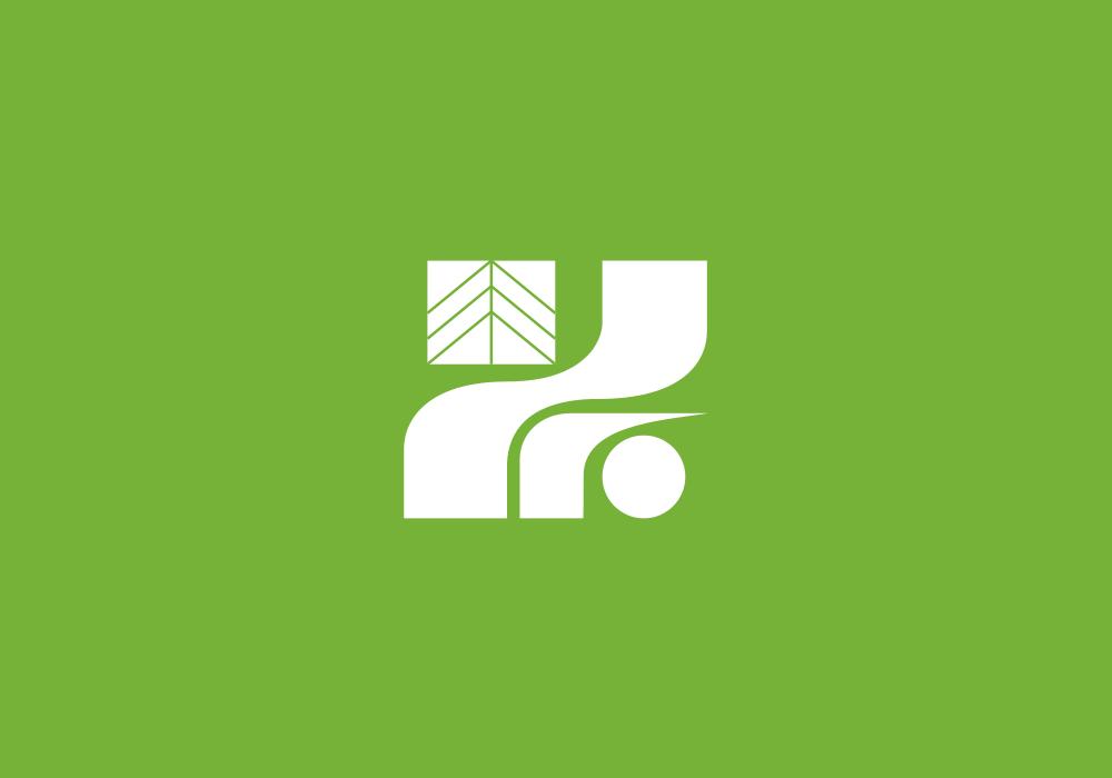 파일:external/upload.wikimedia.org/1000px-Flag_of_Tochigi_Prefecture.svg.png