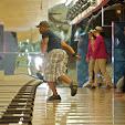KiKi Shepards 9th Celebrity Bowling Challenge (2012) - IMG_8269.jpg