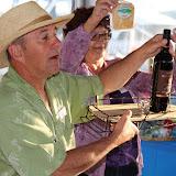 2016 Wine & Stein  - LD1A9043.JPG