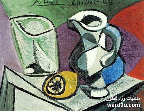 تعريف مدارس الفن التشكيلى