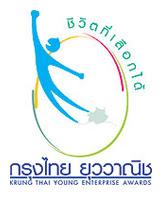 กรุงไทยยุววาณิช ชีวิตที่เลือกได้