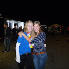 Erntedankfest 2015 (Freitag) - P1040185.JPG