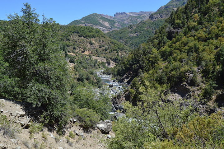 20160206-07  - CHILE - LAS CASCADAS DE LAS TRAGEDIAS DSC_0045