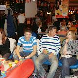 Halle 07/08 - Saisonabschluss Bowling-Brunch - DSC05699.jpg