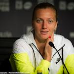 Petra Kvitova - Mutua Madrid Open 2015 -DSC_7144.jpg
