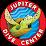 Jupiter Dive Center's profile photo