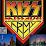 Kiss Army Missouri's profile photo