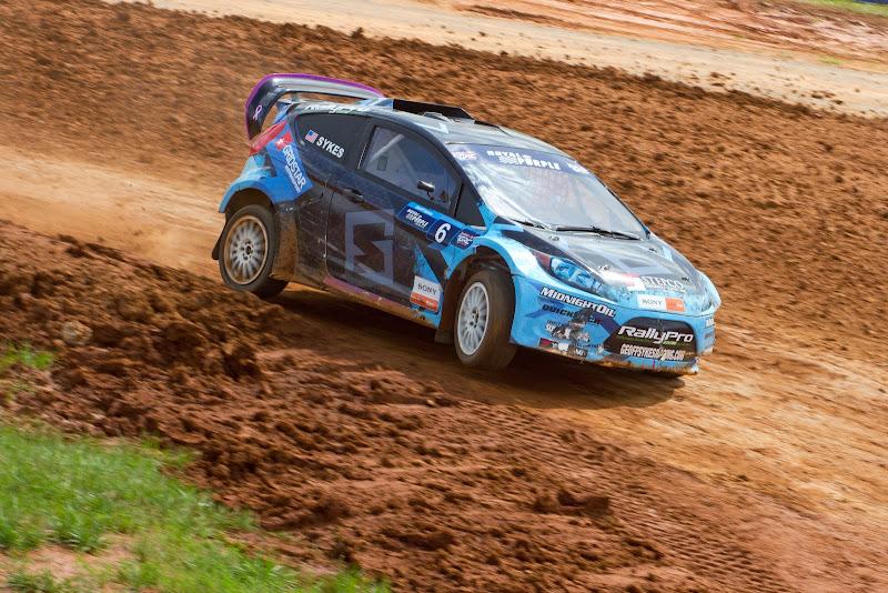 Reb Bull GRC Charlotte Dirt Track - IMG_9543.jpg