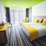 Węgry/Zalakaros/Park Inn by Radisson Hotel and Spa