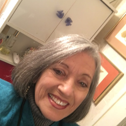 Phyllis Roberts