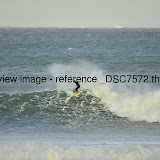 _DSC7572.thumb.jpg