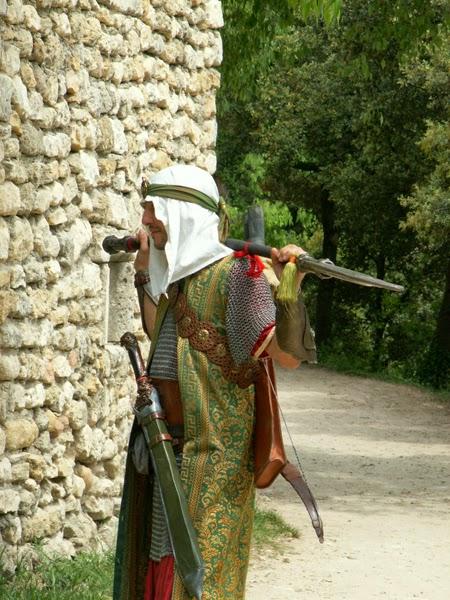 2006 - GN Kadaar - 026_Caliphat_de_Kadaar.jpg