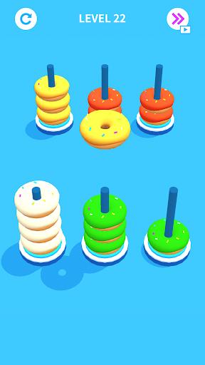 Food Games 3D apkdebit screenshots 5