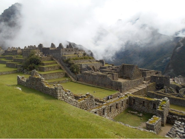 Peru, Travel, Machu Picchu. Inca, travelsandmore, travel blogger