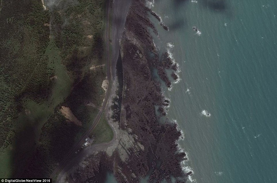 nz-earthquake-coastline-3