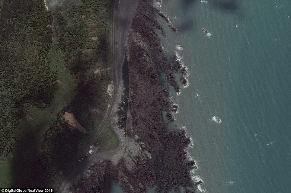 nz-earthquake-coastline-3