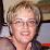 Helga Küster's profile photo