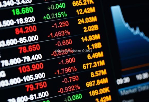 Jackpot penny stocks